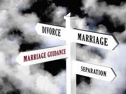 συμβουλ.ζευγαριών 2